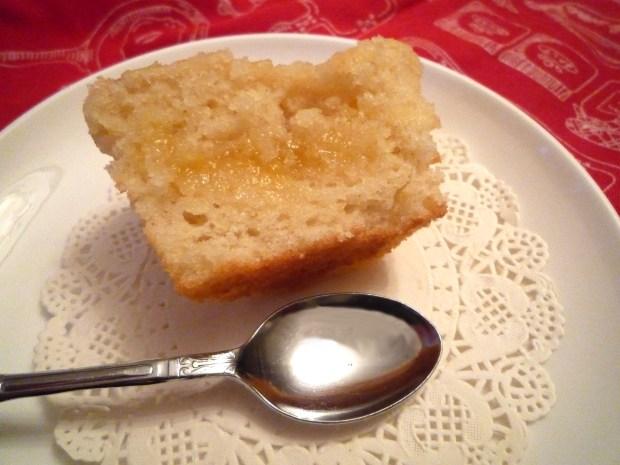 Luscious-lemon-curd-muffins2