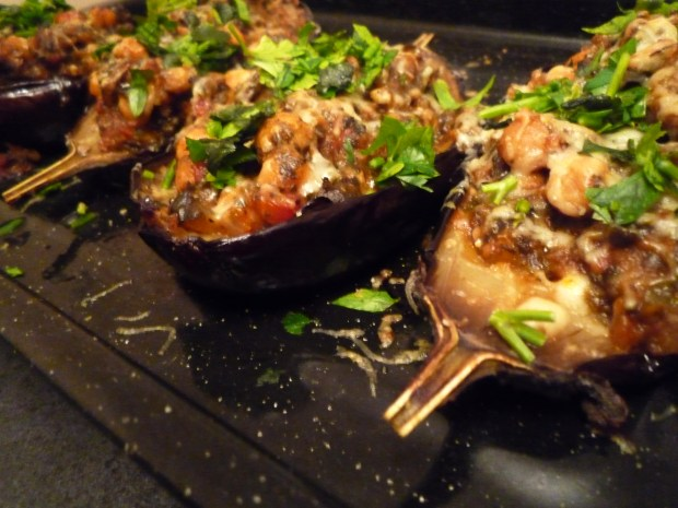 Stuffed-aubergine4