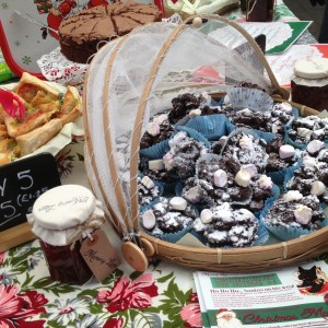 Leicester-Winter-food-and-craft11