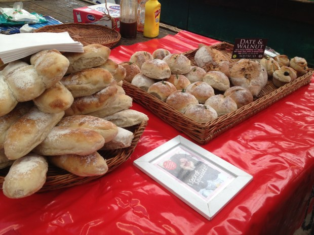 Leicester-Winter-food-and-craft8
