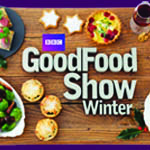 Good food show winter1