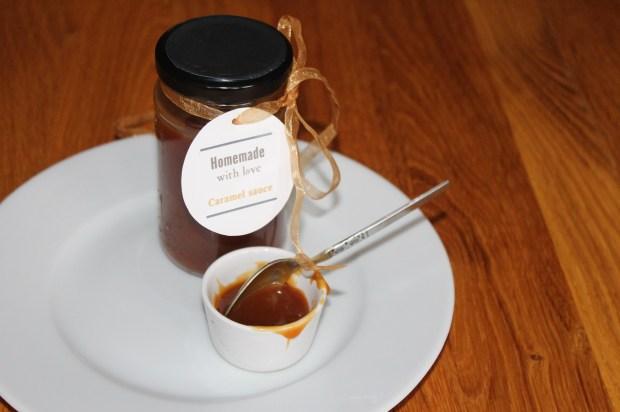caramel-sauce3