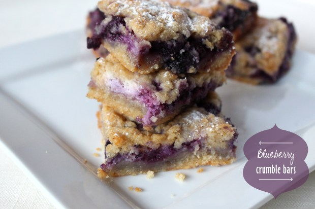 blueberry-crumble-bars