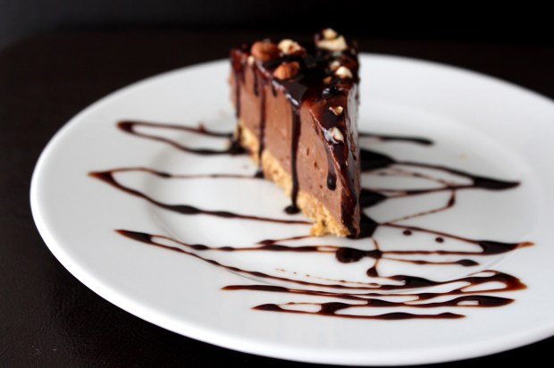 Totally-Delish-Nutella-Cheesecake5