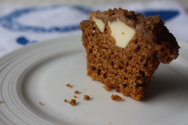 pumpkin-muffins4