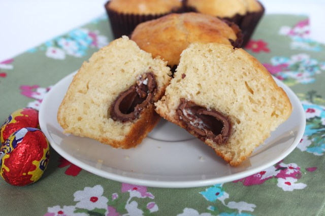 creme-egg-muffins2