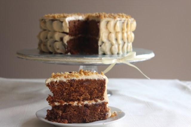signature carrot cake6