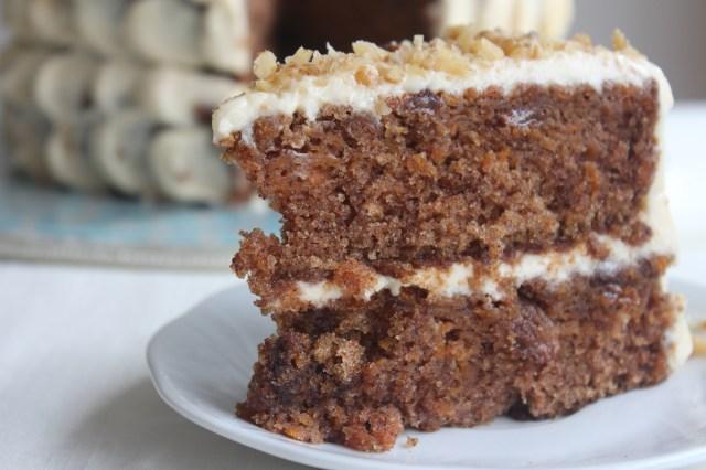 signature carrot cake9