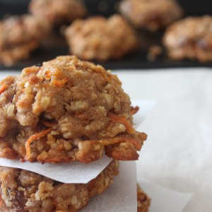 soft-carrot-cookies2