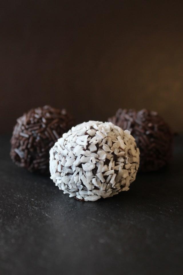 oreo truffles3