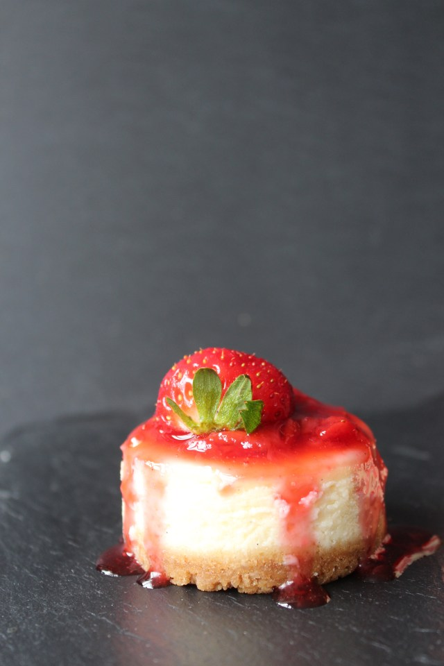 strawberry-cheesecake3