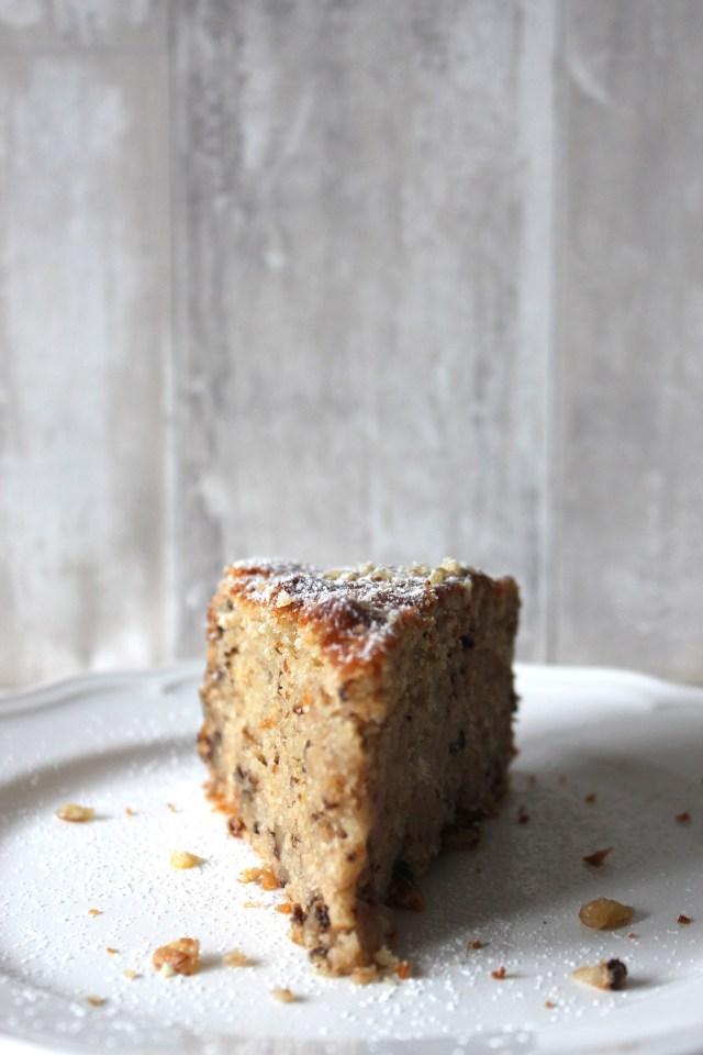 sour walnut cake10