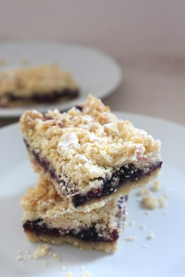 blueberry-bars4