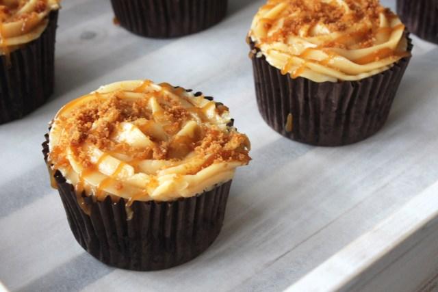 caramel-cupcakes3