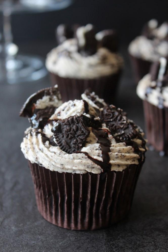 cookies-cream-cupcake2