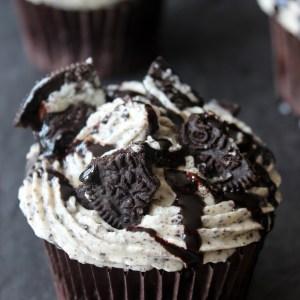 cookies-cream-cupcake4