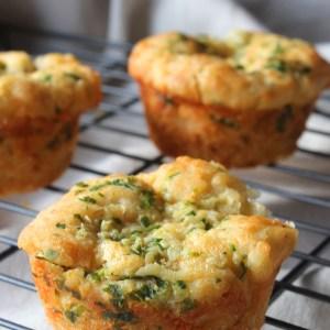 Garlic-bread-muffins3