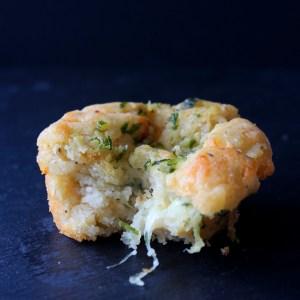 Garlic-bread-muffins9