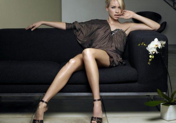 kto datovania, ktorý Jennifer Lawrence
