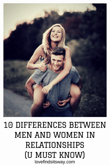 10-differences-between-men-and-women-in-relationships