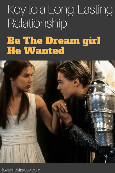 Key-to-a-Long-Lasting-Relationship-Be-The-Dream-girl-He-Wanted