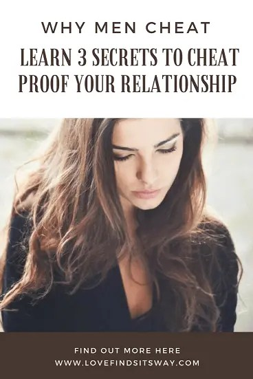 Why-Men-Cheat-Learn-3-Secrets-To-Cheat-Proof-Your-Relationship