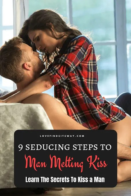 how-to-kiss-a-guy-step-by-step-guide