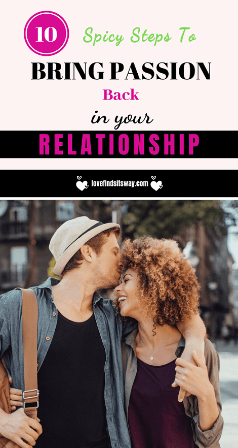 Steps-to-Put-Passion-Back-in-Your-Relationship-Again