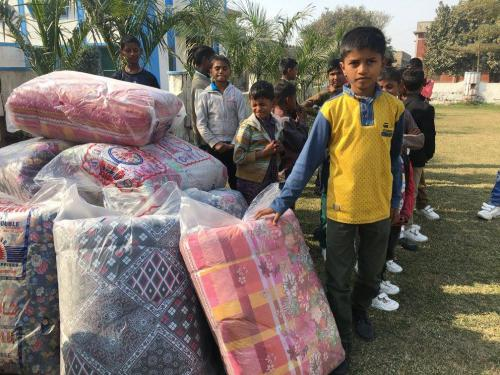 1801-dp-fp-donation-blankets