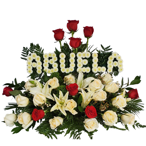 Delivery de Flores Hiahleah