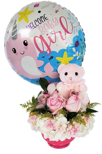 Cute-Little-Bear-Pink
