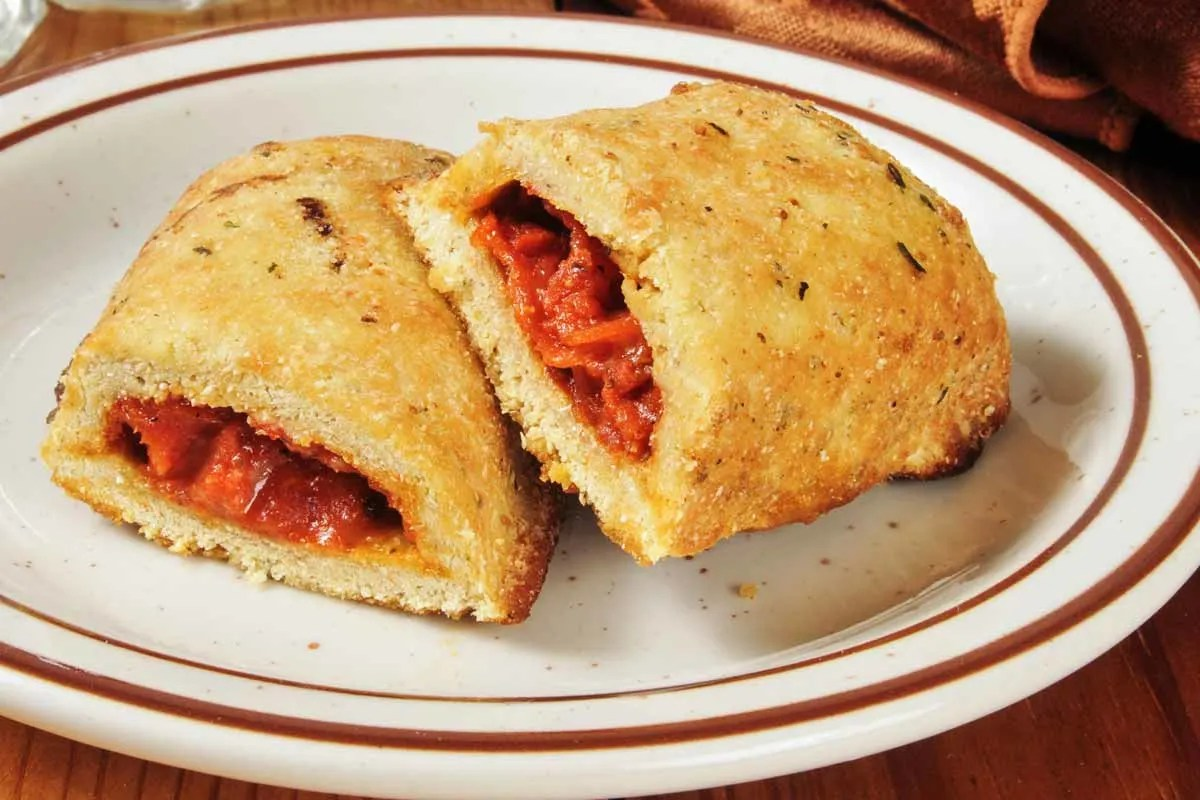 how to cook hot pockets in an air fryer