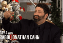 Jubilee, Jerusalem, and More – Rabbi Jonathan Cahn on The Jim Bakker Show
