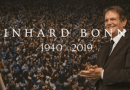 'You Served Jesus Well': Christian Leaders Respond to Reinhard Bonnke's Death