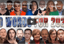 20 Prophetic Words for 2020 – Sid Roth's It's Supernatural!