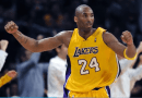 'It's in His Hands Now': What Led Kobe Bryant to Return to His Faith