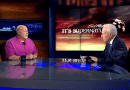"Millions of ""Christians"" Go to Hell Over THIS – Sid Roth, It's Supernatural"