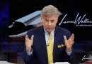 What Is God Saying To The Fragmented Church? Lance Wallnau