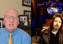 INTELLIGENCE BRIEFING WITH ROBIN BULLOCK AND STEVE SCHULTZ – Elijah Streams, Episode 7
