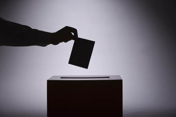 BREAKING NEWS ABOUT ELECTION FRAUD by Mario Murillo