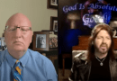 INTELLIGENCE BRIEFING WITH ROBIN BULLOCK AND STEVE SCHULTZ – EPISODE 11