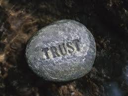 Still Trust Me? – Steve Martin, Love For His People ministry