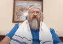 Teaching on End Times and Coming Tribulation – David Peterman, Foundation Israel