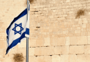 COMMENTARY: 'Till Kingdom Come' – What Christians are Saying, Israel