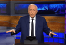 The Truth About Israel's Land [The UN Hates This] – Sid Roth, It's Supernatural
