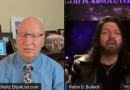 INTELLIGENCE BRIEFING WITH ROBIN BULLOCK AND STEVE SCHULTZ – ELIJAHSTREAMS, EPISODE 20