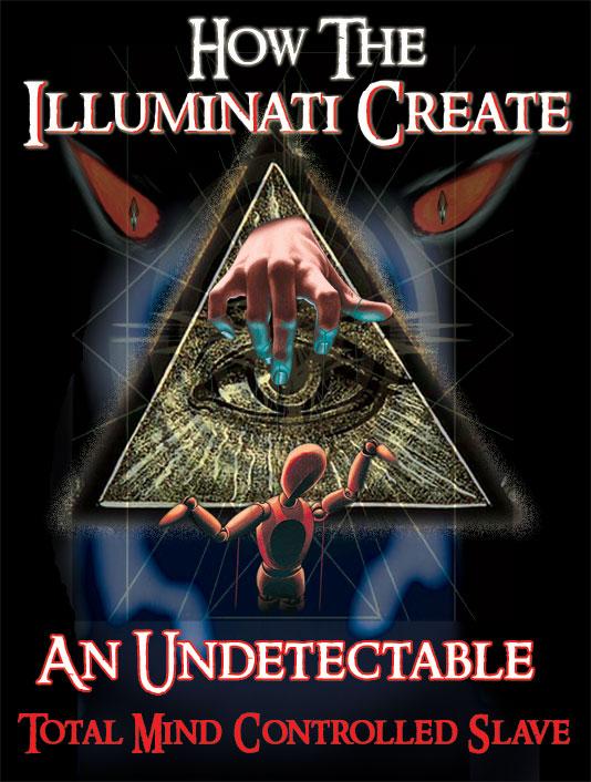 https://i1.wp.com/loveforlife.com.au/files/Illuminati_create_min.jpg
