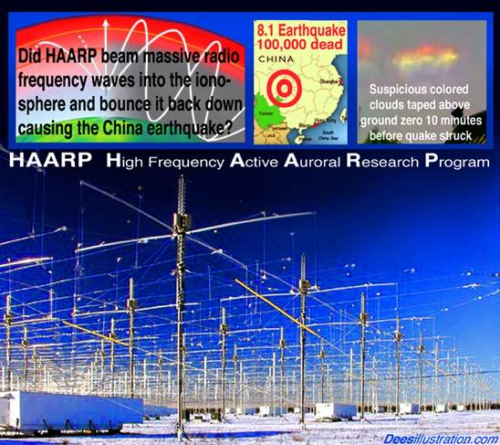 https://i1.wp.com/loveforlife.com.au/files/haarp2_dees.jpg