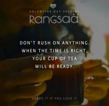 rangsaa-story-2