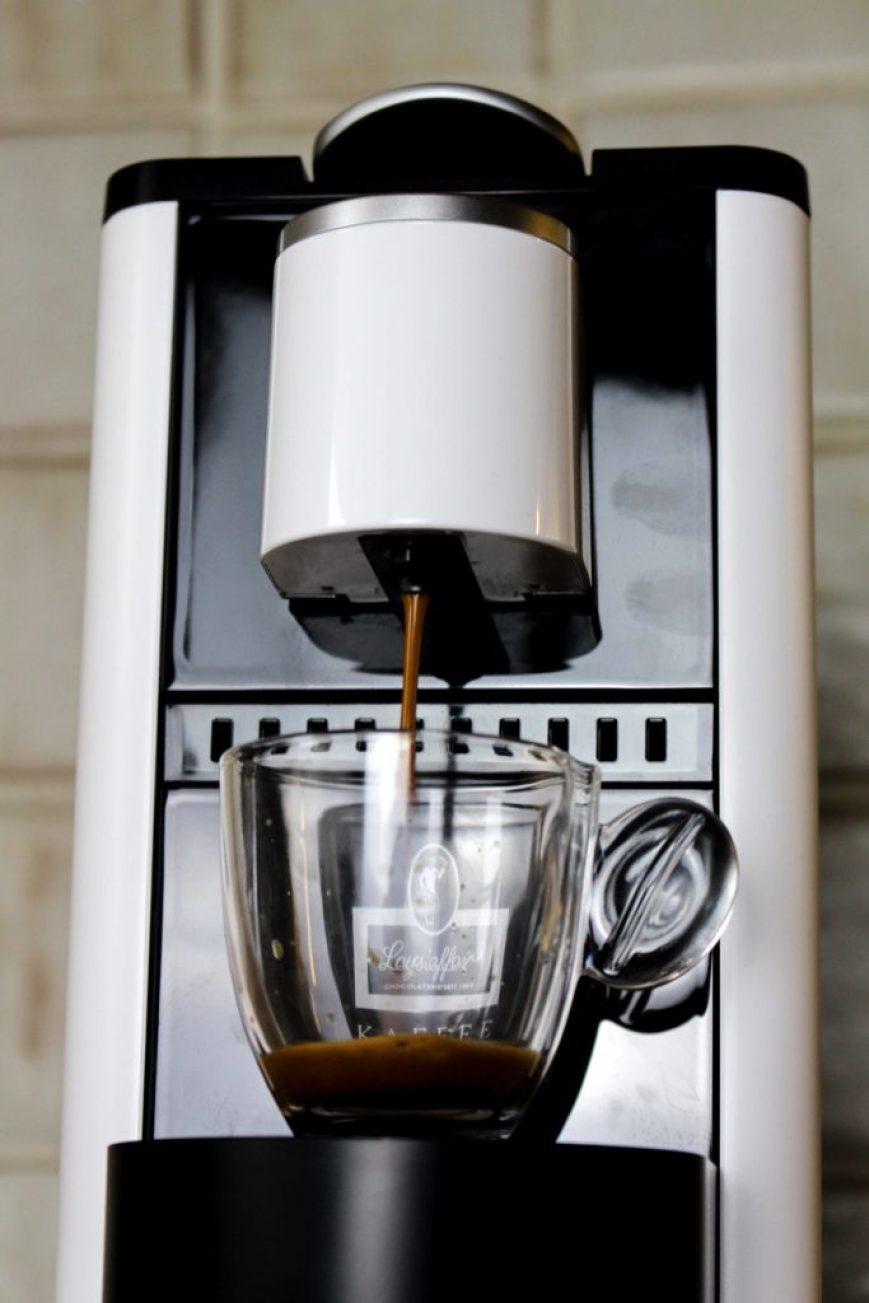 3 gute gr nde um kaffee zu trinken kapselmaschine von. Black Bedroom Furniture Sets. Home Design Ideas